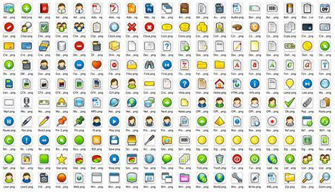 skype bureau windows sleek xp free png web icons iconsparadise