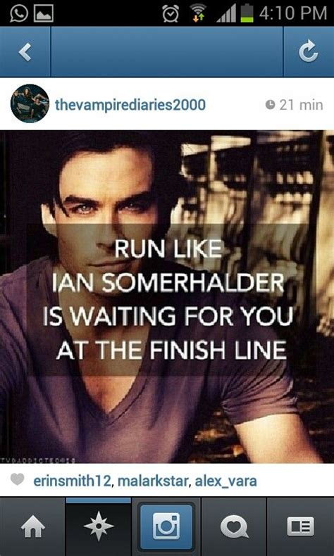 ian somerhalder health ian somerhalder fitness motivation working out