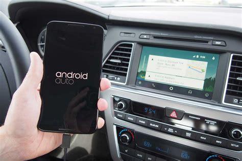 hands   android auto autoguidecom news