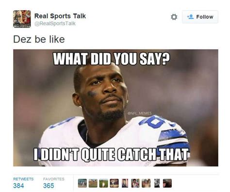 internets funniest nfl memes houston chronicle