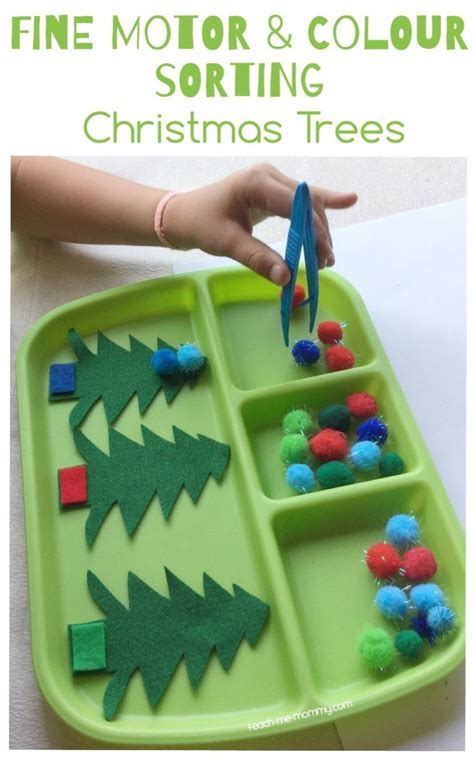 17 best ideas about preschool on 951 | a2a88b58ee3cc7624ff07b402c54d294