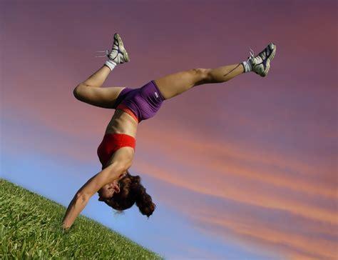 Vivido Gym: Fiziskās aktivitātes mūsu ikdienā.