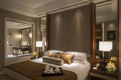 chambre de luxe taj s inauguration taj dubai is at the