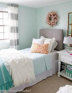 Best 25+ Aqua girls bedrooms ideas on Pinterest Coral