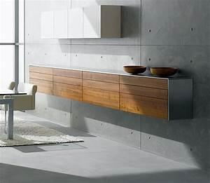Sideboards Italienisches Design : produkte k che kunst wohnen land gmbh ~ Markanthonyermac.com Haus und Dekorationen