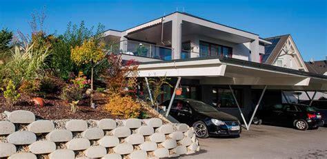 flachdachhaus  mattersburg lieb fertighaus