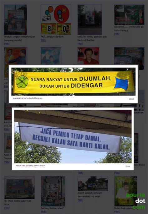 ruang ketawa  indonesia memang aneh  lucu