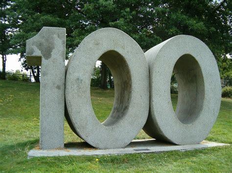 Sacar Las 100 Flexiones Rutinasentrenamiento