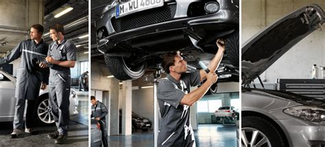 bmw service specialists bmw services in ottawa bmw maintenance warranty otto