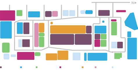 come calcolare i metri quadri di un appartamento metri in metri quadrati