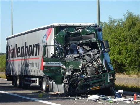 175 Best Images About Big Rigs Accident On Pinterest