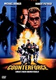 Renegade Force (1998) on Collectorz.com Core Movies