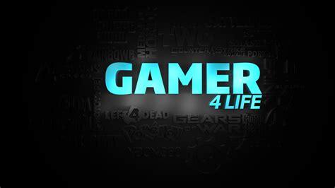 portal to gaming 2048x1152 wallpaper wallpapersafari