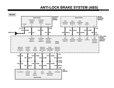 repair anti lock braking 1979 pontiac grand prix user handbook repair anti lock braking 2004 pontiac grand prix parking system 2004 pontiac grand prix anti