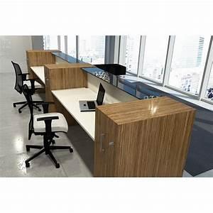 Banque D39accueil NICE 03 Mobilier De Bureau