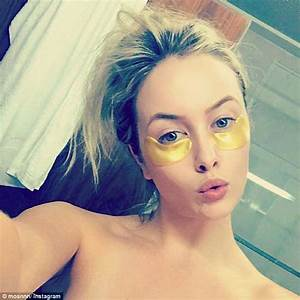 FEMAIL reveals the best face masks on the market | Daily ...
