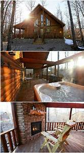 blue beaver luxury cabins fireplaces cabin and parks With honeymoon cabins in oklahoma
