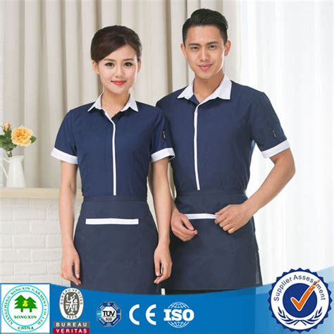 quality inn front desk uniforms good quality hotel staff uniform hotel uniform design for