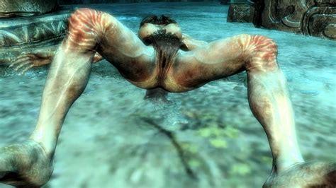 Naked Female Falmer Skyrim Adult Mods Loverslab