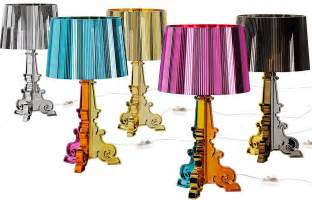 Living Room Reading Lamps by Bourgie 187