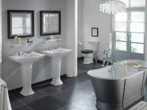 gray and white bathroom ideas 15 modern bathroom decor ideas decoration trend
