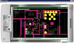 Smart Home Open Source : ehouse home automation software for windows mobile ~ Lizthompson.info Haus und Dekorationen