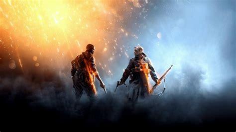 Battlefield 1 Animated Wallpaper - battlefield 1 2 animated wallpaper dreamscene hd