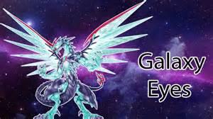 Harpie Deck by Yugioh Duel Galaxy Eyes Vs Ghostrick Cyber Dragon
