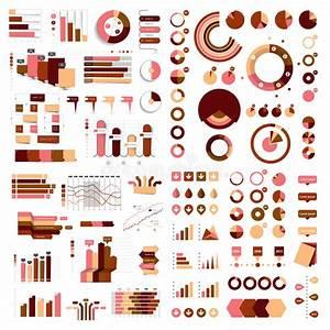 Mega Collection Of Charts  Graphs  Flowcharts  Diagrams