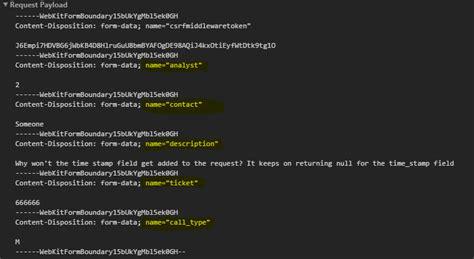 django template null value python django crispy forms with custom field template is