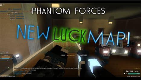 Most popular sites that list phantom forces codes. Roblox Phantom Forces Test Server - Roblox Redeem Codes ...