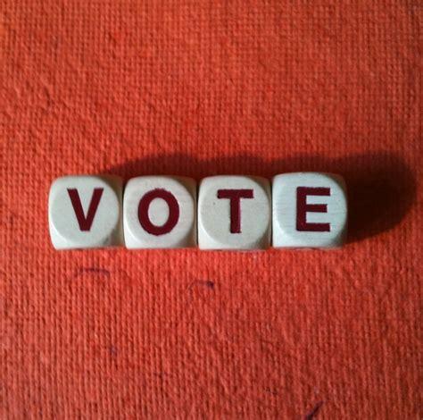 vote wallpaper  wallpapersafari