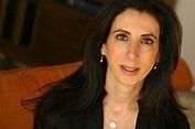 Aline Brosh Wiki, Bio, Career, Relationship & Affairs, Net ...