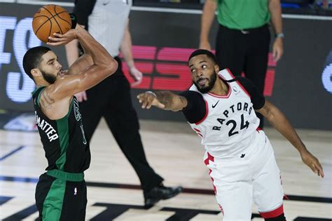 Celtics vs. Raptors: Live stream, start time, TV channel ...