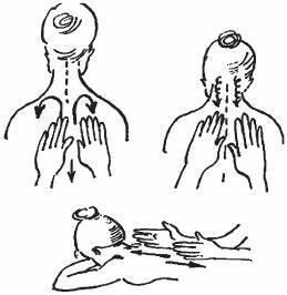 Гипертония методы лечения индийский