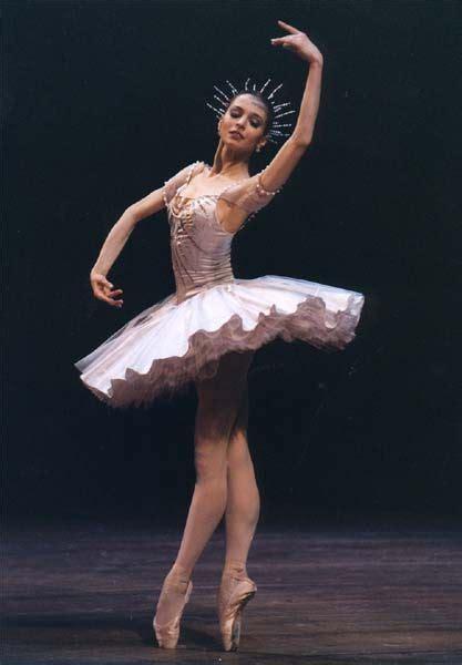 pin de vicky rengifo en ballet fotografia de ballet