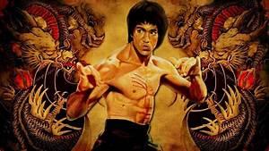 Kung Fu Wallpapers