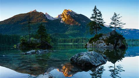 grenzabstand bäume bayern die 91 besten natur hintergrundbilder 1920x1080