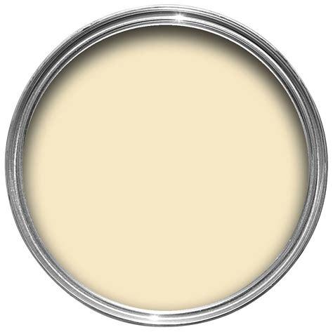Sandtex Cornish Cream Textured Matt Masonry Paint 5l