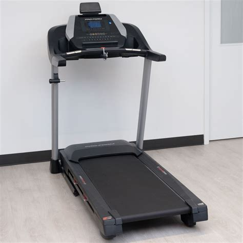 treadmill  walkers   reviewscom