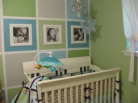 Kinderzimmer Gestalten Für 3 Jährigen by Babyzimmer Gestalten F 252 R Jungen Baby Kinderzimmer