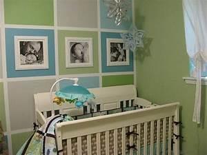 Babyzimmer Gestalten Junge : die besten 17 ideen zu babyzimmer jungen auf pinterest babyzimmer kinderzimmer und ~ Sanjose-hotels-ca.com Haus und Dekorationen