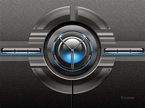 cool technology wallpapers    pc  fun