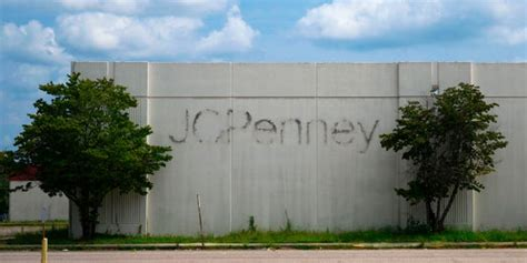 JCPenney's bankruptcy and how the maker of Sharpie will ...