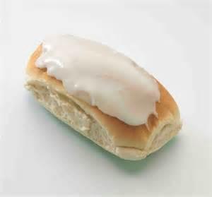order cakes online iced finger