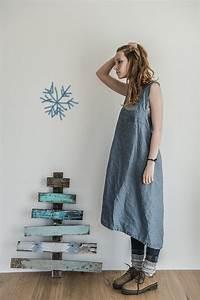 Not Perfect Linen : wednesday wants not perfect linen flapper femme ~ Buech-reservation.com Haus und Dekorationen