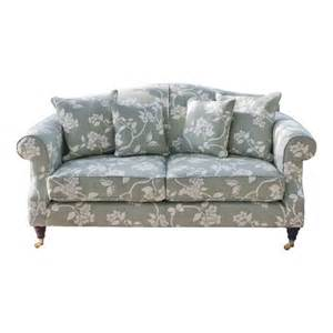 French Country Living Rooms Decorating by Somerby Sofa From Interiors By Vale Country Style Sofas