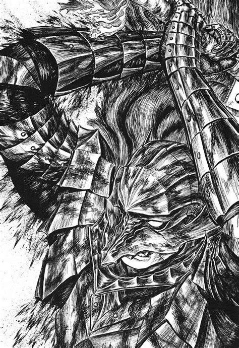 75 best BERSERK images on Pinterest | Anime art, Berserk and Comics