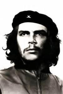 Estórias da História: Ernesto Che Guevara