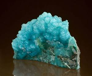 17 Best images about Stones: Malachite, Azurite ...